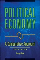 Book Political Economy A Comparative Approach, 3rd Edition free