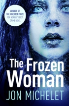 Book The Frozen Woman free