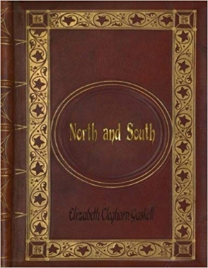 Download North and South free book as pdf format