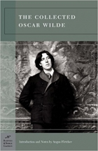 Book The Collected Oscar Wilde free