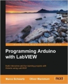 Book Programming Arduino with LabVIEW free