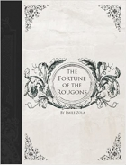Book The Fortune of the Rougons free