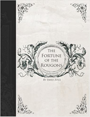 Download The Fortune of the Rougons free book as epub format