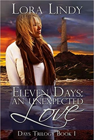 Download Eleven Days : An Unexpected Love free book as pdf format