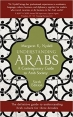 Book Understanding Arabs A Contemporary Guide to Arab Society, 6th Edition free