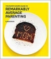 Book The Mommy Shorts Guide to Remarkably Average Parenting free