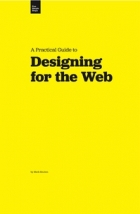 Book A Practical Guide to Designing for the Web free