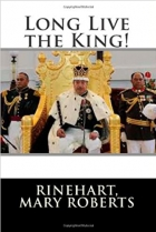 Book Long Live the King! free