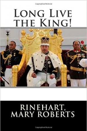Download Long Live the King! free book as epub format