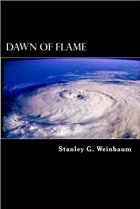 Book Dawn of Flame free