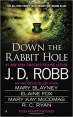 Book Down the Rabbit Hole free