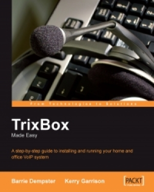 Download TrixBox Made Easy free book as pdf format