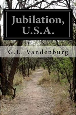 Download Jubilation, U.S.A. free book as epub format