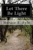 Book Let There Be Light free