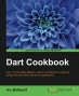 Book Dart Cookbook free