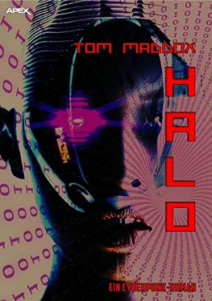 Download Halo free book as epub format