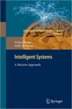 Intelligent Systems: A Modern Approach