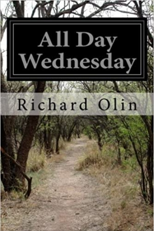 Download All Day Wednesday free book as epub format