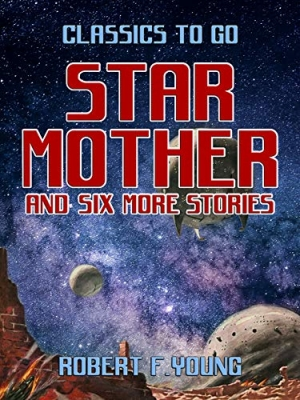 Download Star Mother free book as epub format
