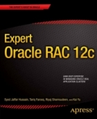 Book Expert Oracle RAC 12c free