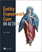 Book Entity Framework Core in Action free
