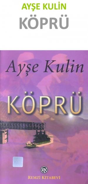 Download Kopru free book as pdf format