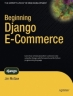 Book Beginning Django E-Commerce free
