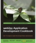 Book web2py Application Development Cookbook free