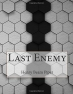 Book Last Enemy free