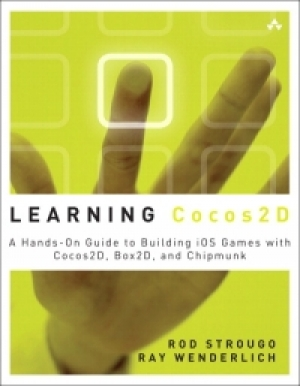 Download Learning Cocos2D free book as pdf format