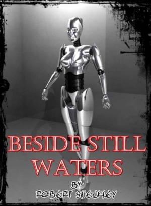 Download BESIDE STILL WATERS free book as epub format