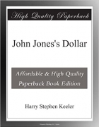 Book John Jones's Dollar free