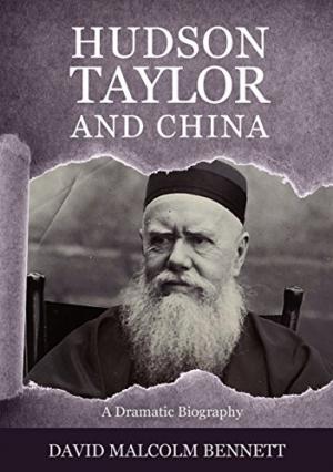 Download Hudson Taylor and China free book as epub format