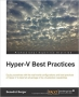 Book Hyper-V Best Practices free
