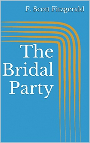 Download The Bridal Party free book as epub format