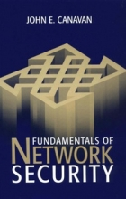 Book The Fundamentals of Network Security free