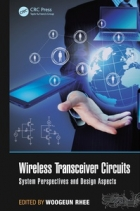 Book Wireless Transceiver Circuits free