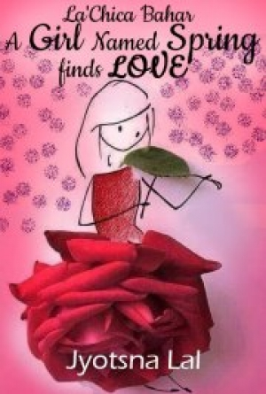 Download A girl called Spring finds LOVE free book as pdf format