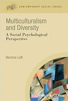 Book Multiculturalism and diversity: a social psychological perspective free
