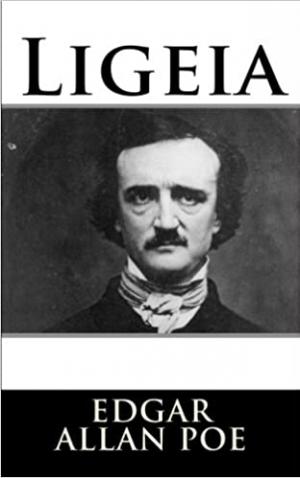 Download Ligeia free book as epub format