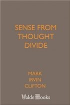 Book Sense from Thought Divide free