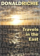 Book Travels in the East free