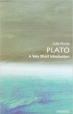 Book Plato A Very Short Introduction free