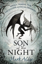 Book Son of the Night free