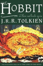Book The Hobbit free