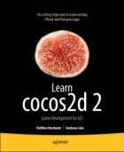 Book Learn cocos2d 2 free