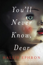 Book You'll Never Know, Dear free