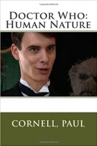 Book Doctor Who: Human Nature free