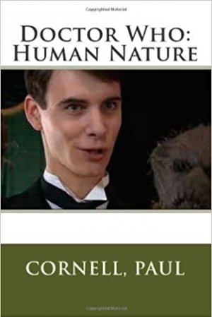 Download Doctor Who: Human Nature free book as epub format