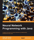 Book Neural Network Programming with Java free